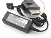 LITEON 19V 1.58A AC Adapter, Laptop Charger, 30W Laptop Power Supply, Plug Size