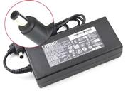 LITEON 19V 9.47A AC Adapter, Laptop Charger, 180W Laptop Power Supply, Plug Size 7.4 x 5.0mm