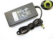 PHILIPS 12V 6.67A AC Adapter, Laptop Charger, 80W Laptop Power Supply, Plug Size 7.4 x 5.0mm