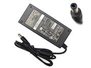 PHILIPS 19V 2A ac adapter