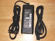 RaZER 19.8V 8.33A AC Adapter, Laptop Charger, 165W Laptop Power Supply, Plug Size 5.5 x 2.5mm