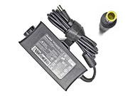 RESMED 24V 3.75A AC Adapter, Laptop Charger, 90W Laptop Power Supply, Plug Size 7.4x5.0mm