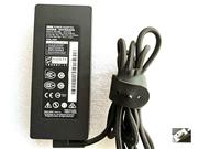 Razer 19.5V 10.26A AC Adapter, Laptop Charger, 200W Laptop Power Supply, Plug Size