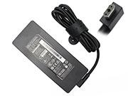 Razer 19.5V 11.8A AC Adapter, Laptop Charger, 230W Laptop Power Supply, Plug Size