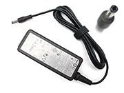 SAMSUNG 12V 3.33A AC Adapter, Laptop Charger, 40W Laptop Power Supply, Plug Size 4.0 x 1.35mmmm