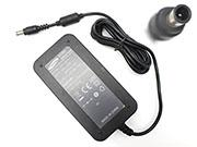 SAMSUNG 14V 4.29A AC Adapter, Laptop Charger, 4.29W Laptop Power Supply, Plug Size 6.5 x 4.4mm