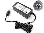 Simplycharged 12V 2.5A AC Adapter, Laptop Charger, 30W Laptop Power Supply, Plug Size 5.5 x 2.1mm
