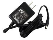 SMP 5V 2.5A AC Adapter, Laptop Charger, 13W Laptop Power Supply, Plug Size 5.5x2.5mm