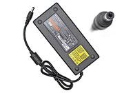SONY 12V 10A AC Adapter, Laptop Charger, 120W Laptop Power Supply, Plug Size 5.5 x 2.5mm