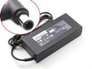 SONY 19.5V 4.4A AC Adapter, Laptop Charger, 86W Laptop Power Supply, Plug Size 6.5 x 4.4mm