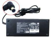 SONY 19.5V 8.21A AC Adapter, Laptop Charger, 160W Laptop Power Supply, Plug Size 6.5 x 4.0mm