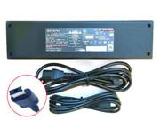 SONY 24V 10A AC Adapter, Laptop Charger, 240W Laptop Power Supply, Plug Size