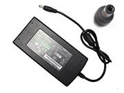 SONY 24V 4A AC Adapter, Laptop Charger, 96W Laptop Power Supply, Plug Size 5.5 x 2.5mm
