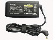 TOSHIBA 12V 2A AC Adapter, Laptop Charger, 24W Laptop Power Supply, Plug Size 5.5x3.0mm