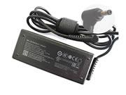 XIAOMI 19.5V 3.33A AC Adapter, Laptop Charger, 65W Laptop Power Supply, Plug Size 4.0 x 1.7mm