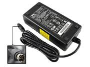 Tiger 24V 5A AC Adapter, Laptop Charger, 120W Laptop Power Supply, Plug Size