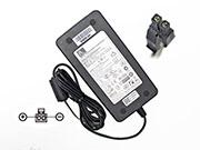 ZEBRA 24V 2.92A AC Adapter, Laptop Charger, 70W Laptop Power Supply, Plug Size 2Pinmm
