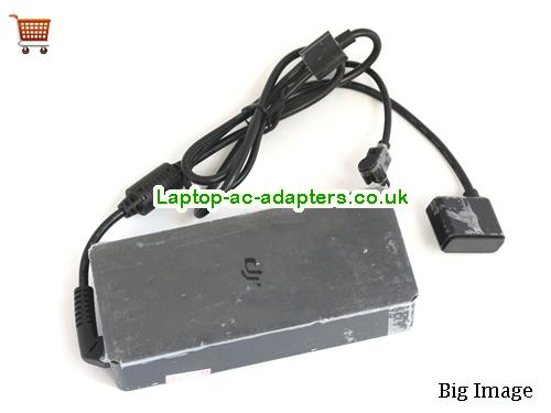 image 4 for  DJI ACBEL ADE019 17.5V 5.7A Power Adapter
