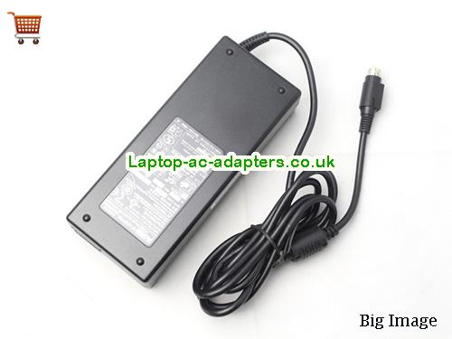 image 2 for  Genuine AP13AD25 API3AD25 150W 19V 7.9A AC Adapter For ADP-150CB PA-1151-08QA