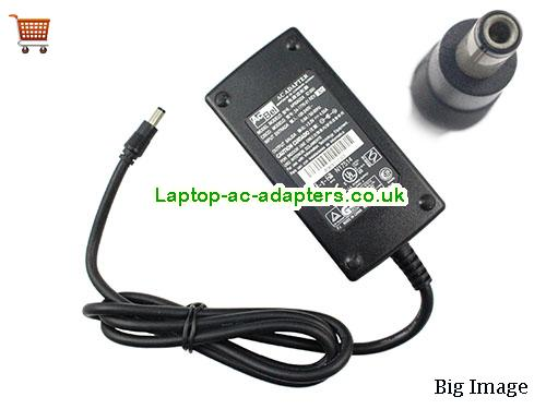 image 1 for  Genuine Acbel API0AD24 Ac Adapter 3.3v 4.55A 15W Power Supply 34-1776-01