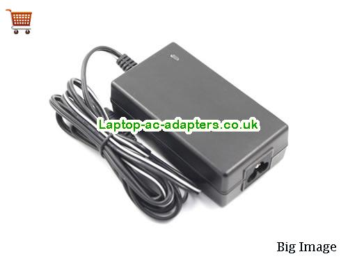 image 4 for  GENUINE Kodak Printer Adapter AcBel AD9024 36V 0.88A 32W AC POWER ADAPTER