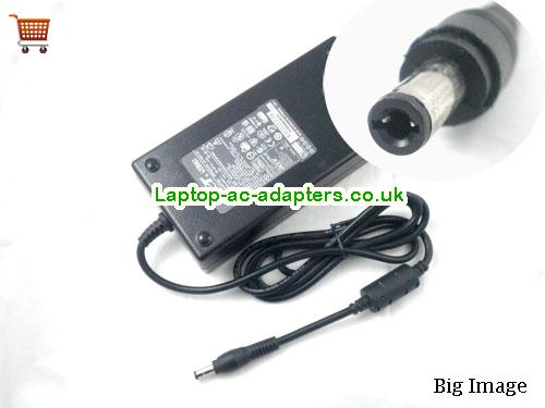 image 1 for  Genuine 19V 7.9A 150W AC Adapter For Acer Aspire 1800 1801 1620 3000 L5500GM A2000T