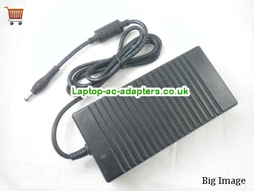 image 4 for  Genuine 19V 7.9A 150W AC Adapter For Acer Aspire 1800 1801 1620 3000 L5500GM A2000T