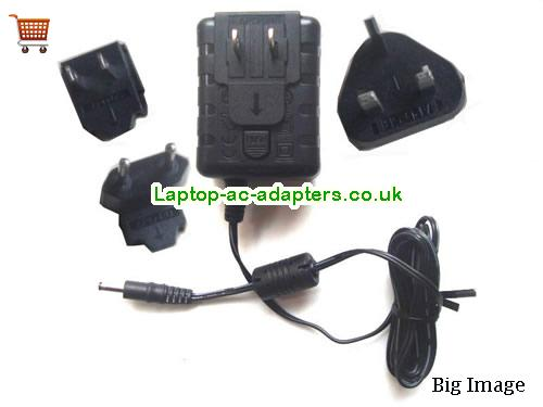 image 1 for  Genuine WA-12112R WA-12L12FC WA-12L12R AC Adapter For VIEWSONIC VIEWPAD 10S VS14006