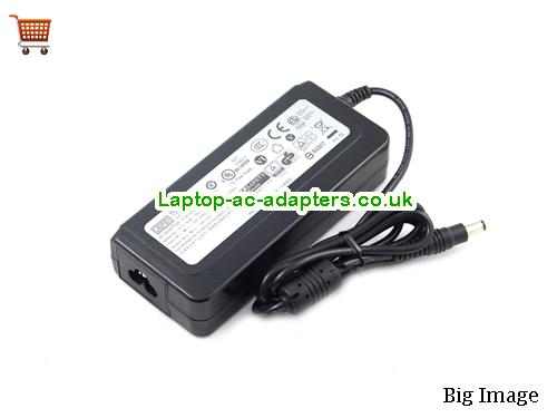 image 3 for  Genuine APD ViewSonic DA-90F19 NB-90A19 NB-90B19 19V 4.74A Ac Adapter For Asian Power Devices Inc. LED Monitor