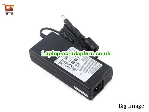 image 2 for  Genuine APD NB-90B19 19V 4.74A 90W Asian Power Devices Inc.
