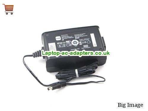 image 1 for  Genuine ASTEC  AA24750L-003 Ac Adapter For Respironics System REF 1091398 REMstar CPap 60W