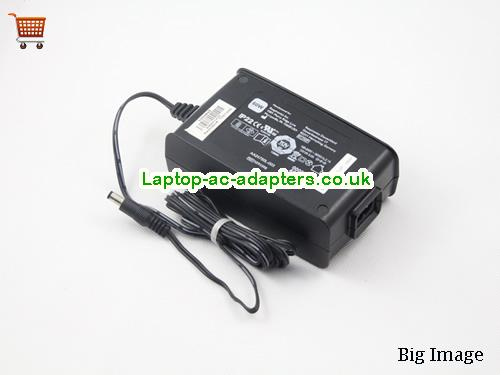 image 2 for  Genuine ASTEC  AA24750L-003 Ac Adapter For Respironics System REF 1091398 REMstar CPap 60W