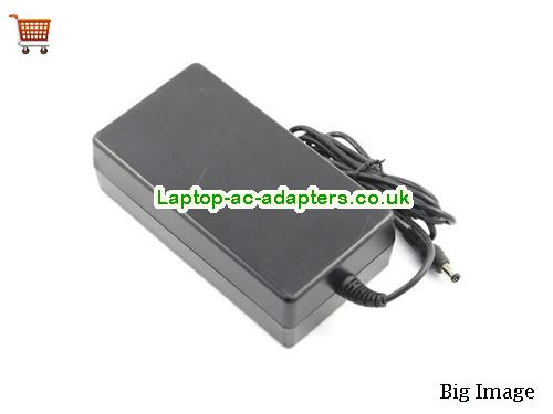 image 4 for  Viasat Laptop AC Adapter 30V 2.5A 70W  ASTEC30V2.5A70W-5.5x2.5mm