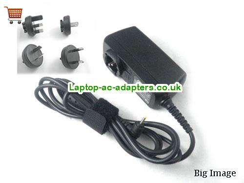 image 1 for  40W Adapter For ASUS UL30A-A1 UL30A Series Power Supply