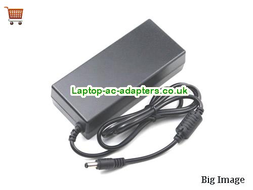 image 4 for  Genuine New 5V 5A Ac Adapter For AcBel AD8050 Charger