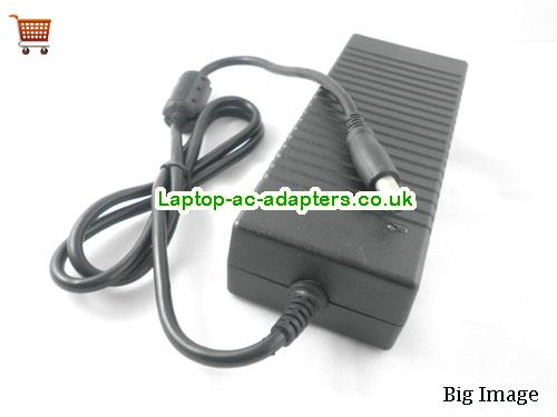 image 2 for  Compaq Laptop AC Adapter 18.5V 6.5A 120W  COMPAQ18.5V6.5A120W-BIGTIP