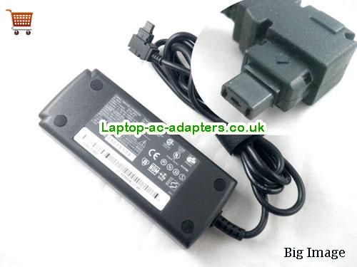 image 1 for  15V PA-1440-5C5 Genuine Cahrger For Compaq Armada 3500 M3500 310362-001 310413-002 AC Adapter