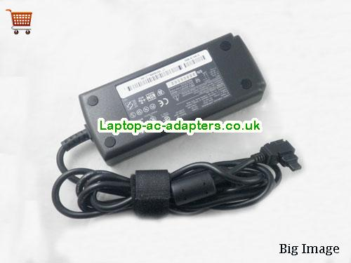 image 2 for  15V PA-1440-5C5 Genuine Cahrger For Compaq Armada 3500 M3500 310362-001 310413-002 AC Adapter