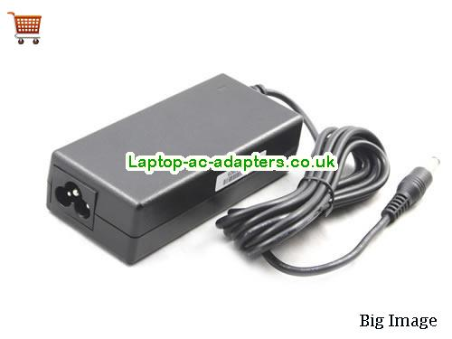 image 3 for  Replacement Charger Toshiba Satellite A135 A200 A205 PA-1700-02 Power Supply