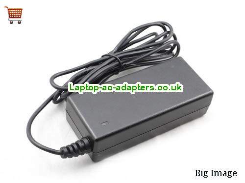image 4 for  Replacement Charger Toshiba Satellite A135 A200 A205 PA-1700-02 Power Supply