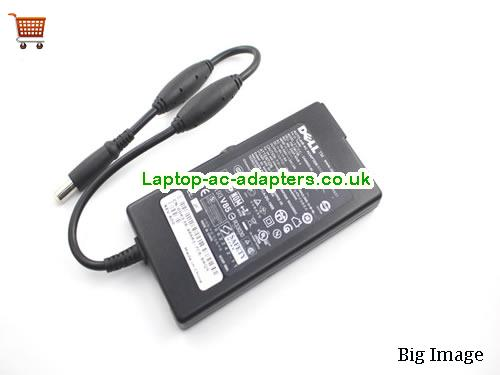 image 2 for  DELL XPS M140 M1210 Adapter Charger For Inspiron 13 710m 1318 6000 1420 6400 1545 8600