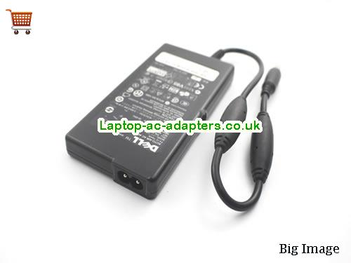 image 3 for  DELL XPS M140 M1210 Adapter Charger For Inspiron 13 710m 1318 6000 1420 6400 1545 8600