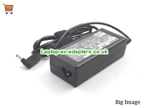image 1 for  DELTA SADP-65KB B 19V 3.42A 65W Adapter 4.0MM