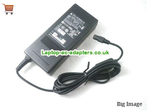 image 2 for  Versatility Charger For ACER 90W Charger A8 F8 ADP-90SB BB Power Supply