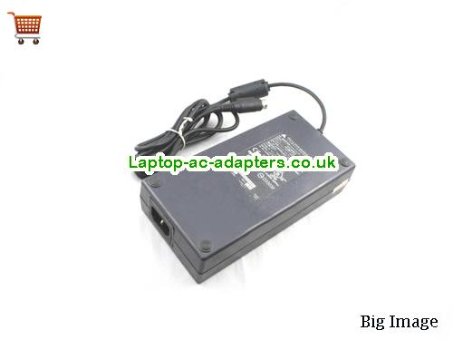 image 3 for  Genuine Power Adapter 19V 9.5A For Delta ADP-180BB B PA-1181-08 4Pin