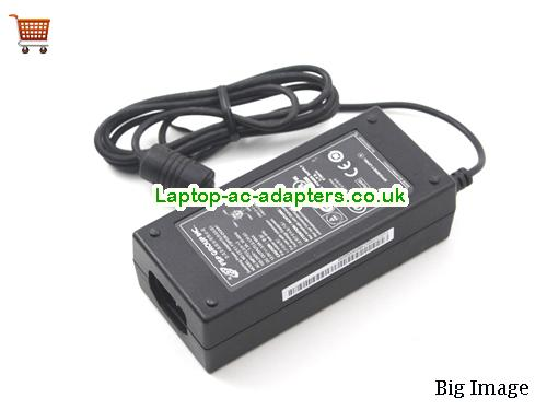 image 2 for  FSP 12V 3A 36W FSP036-DGAA1 Ac Adapter