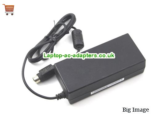 image 4 for  FSP 12V 3A 36W FSP036-DGAA1 Ac Adapter