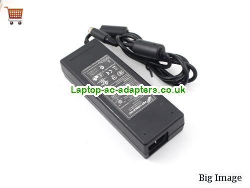 image 1 for  FSP 12V 8A 96W FSP096-DMAD1 DMAD1 4Pin Ac Adapter