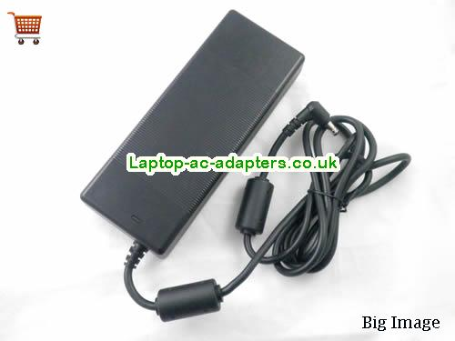 image 4 for  Genuine PA3290E-1ACA PA5083U-1ACA PA3381U-1ACA 120W For Toshiba Satellite P200-1EE L850 P770 P850 P500 Adapter Charger