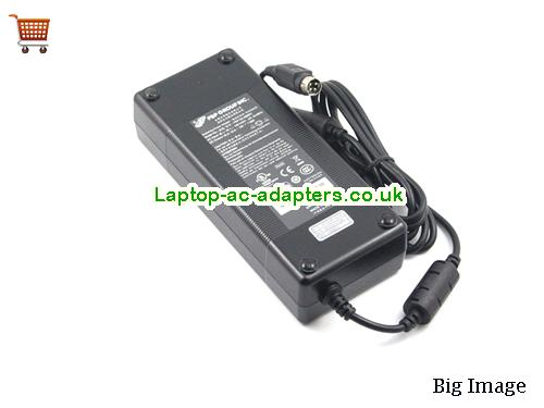 image 1 for  FSP FSP150-ABBN1 19V 7.89A 4PIN Power Supply Charger